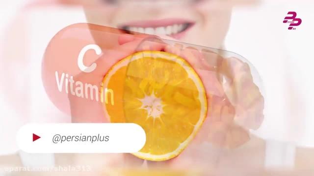 خواص شگفت انگیز نارنج برای ترمیم پوست و مو+درمان بوی بد دهان