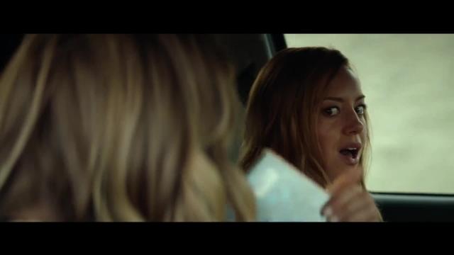 دانلود فیلم اینگرید به غرب می رود Ingrid Goes West 2017 با زیرنویس فارسی چسبیده