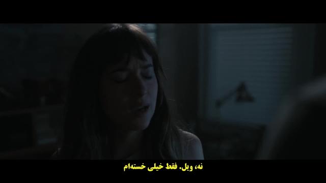 دانلود فیلم Wounds 2019 زخم ها با زیرنویس فارسی چسبیده