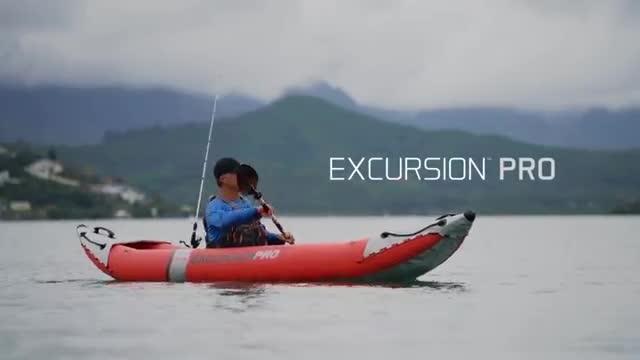 خرید قایق بادی اینتکس
