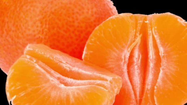 خواص نارنگی برای لاغری و کاهش وزن آسان