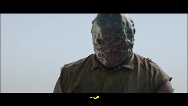 دانلود فیلم The Furies 2019 خشمگینان با زیرنویس فارسی چسبیده