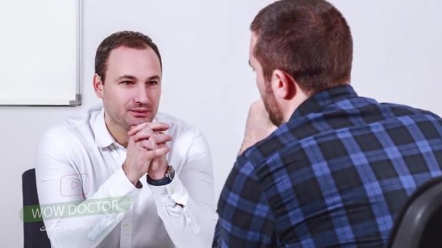 چگونه میتوانیم زبان بدن افراد با اعتماد به نفس را داشته باشیم؟