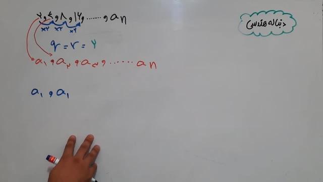 ریاضی 1 - فصل اول - قسمت پنجم رشته تجربی و ریاضی