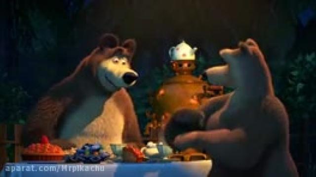 دانلود انیمیشن کودک سرگرمی