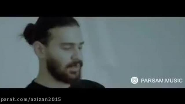 دانلود موزیک ویدیو عاشقانه (کنارت)