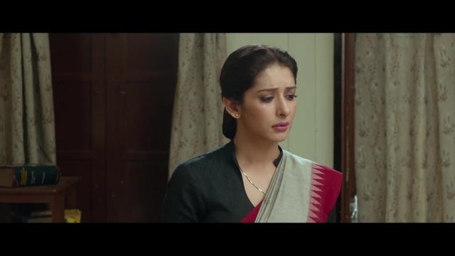 دانلود فیلم هندی پرانام Pranaam 2019 با زیرنویس فارسی چسبیده