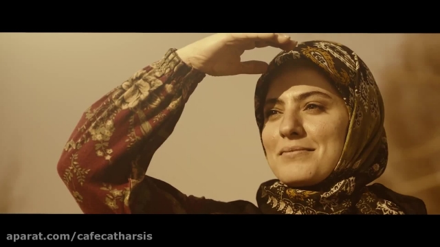 دانلود آهنگ دیار عاشقیهایم همایون شجریان | به نام نامی ایران