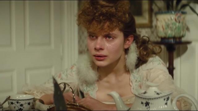 دانلود فیلم تس Tess 1979 با زیرنویس فارسی چسبیده