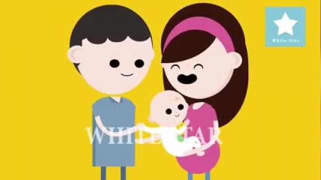 هفته سی و چهارم چه تغییراتی برای جنین ایجاد میشود ؟
