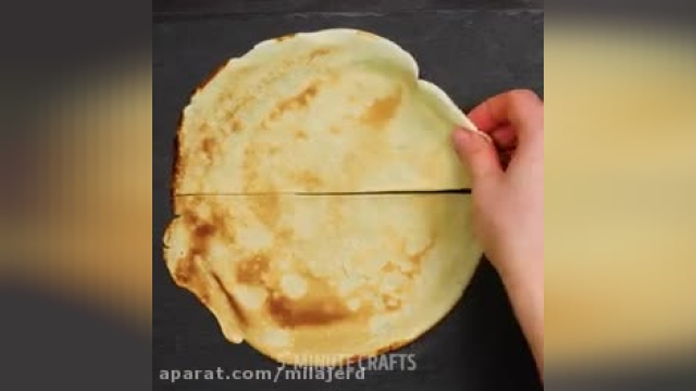 20 دستور ساده برای پخت کلوچه برای صبحانه عالی