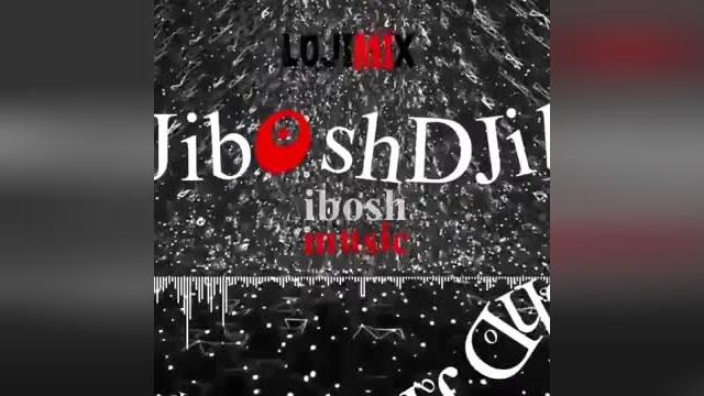 دانلود موزیک ویدیو دیجی ایبوش لوجیمیکس