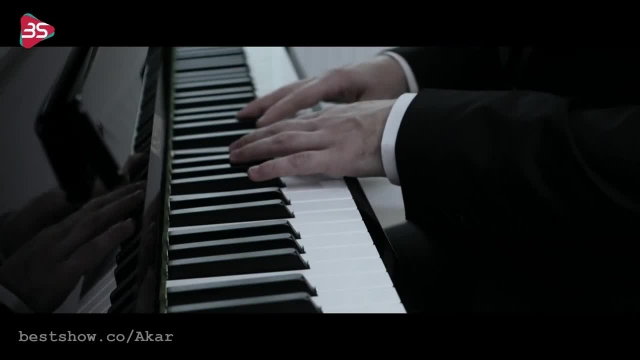 موسیقی بیکلام For You اثر جدید Jurrivh