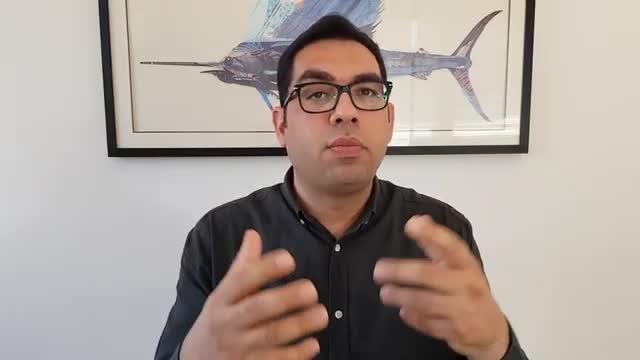 چه محتوایی برای یوتیوب تولید کنیم؟ (نکات کلیدی مهم)