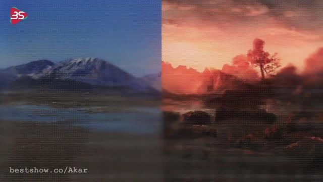 موزیک ویدیو فیلم The Water Diviner (لودویکو ایناوودی)