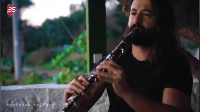 موسیقی شنیدنی از جدید Koray Avcı به نام Kendine İyi Bak