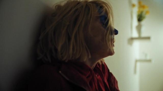 دانلود فیلم شکار شده Hunted 2020 با زیرنویس فارسی چسبیده