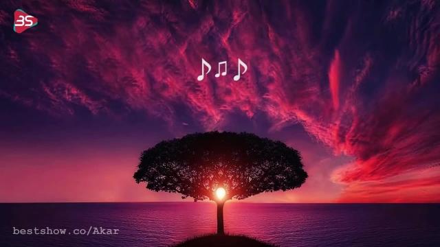 موسیقی آرامش بخش Yüzyüzeyken Konuşuruz - Boş Gemiler