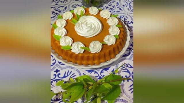 روش پخت کیک خونگی ساده با پودر کیک حرفه ای و جذاب