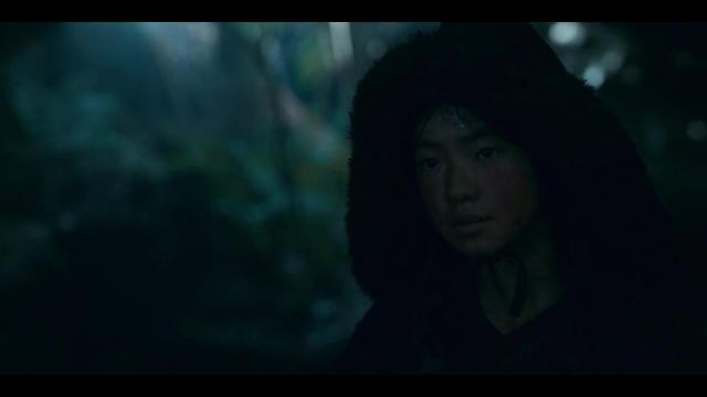دانلود فیلم Kingdom: Ashin of the North 2021 با زیرنویس فارسی چسبیده