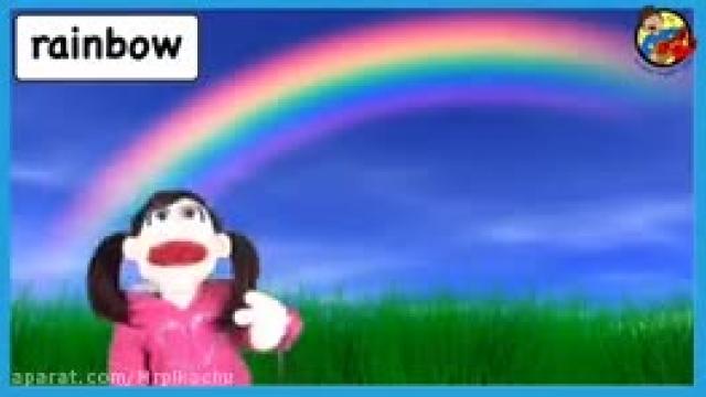 دانلود .انیمیشن. بینظیر و آموزنده برای کودک