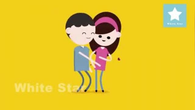 در  هفته چهاردهم بارداری جنین چه تغییراتی میکند ؟