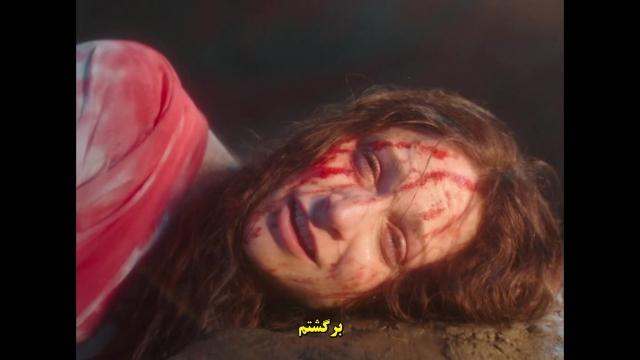 دانلود فیلم ترسناکCensor 2021 سانسورچی با زیرنویس فارسی چسبیده